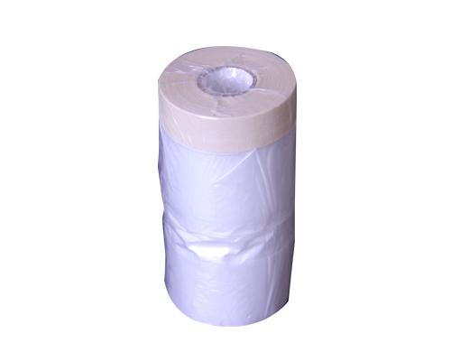 遮蔽膜胶带